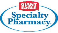 Specialty Pharmacy logo